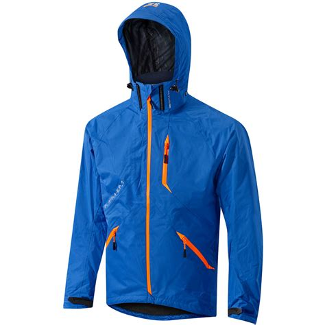 best mtb waterproof jacket great mountain bike waterproof jackets for 163 100