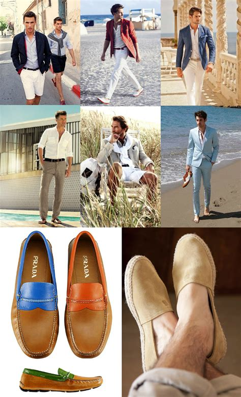 beach wedding guest attire men the best ever men s wedding guest outfit for different