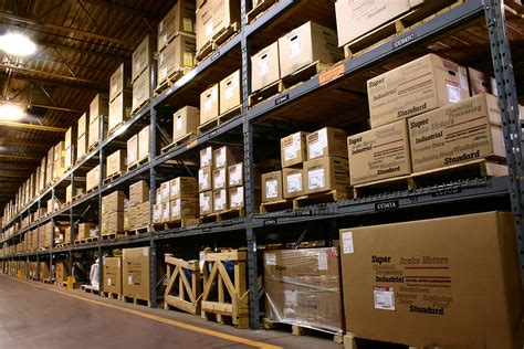 Shelf Warehouse Company by Used Pallet Rack Cantilever Rack Warehouse Shelving