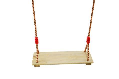 wooden swing online online buy wholesale wood swing seat from china wood swing