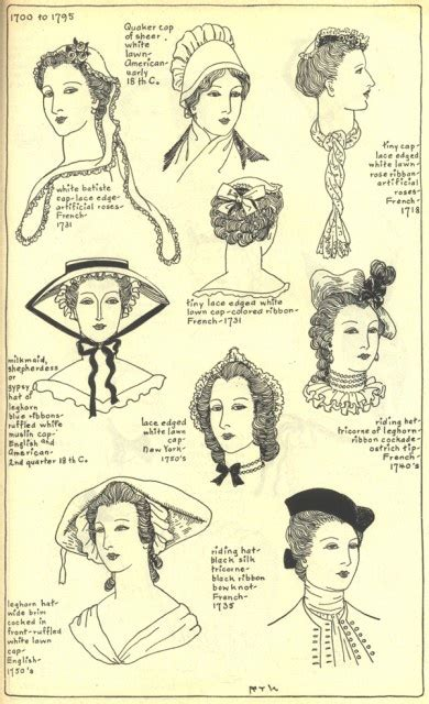 1700s Hairstyles by 127 Best 1740 Costumes Images On 18th Century