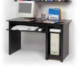 Small Office Computer Desk Small Computer Desk For Office Space Saver My Office Ideas