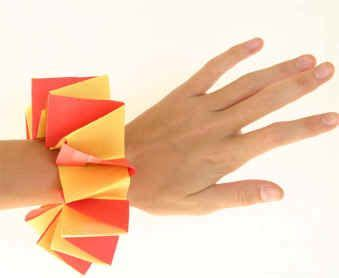 New Year Paper Folding - 1000 images about new year crafts for children on