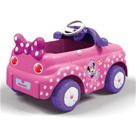 si鑒e auto 3 ans feber voiture 233 lectrique pour enfant minnie 6v autre jeu