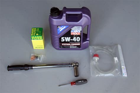 Oil For Audi A4 by Audi A4 B7 2 0t Oil Change Europa Parts Blog