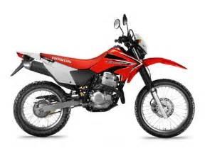 Motorradvermietung Zypern motorradvermietung autovermietung zypern paphos polis