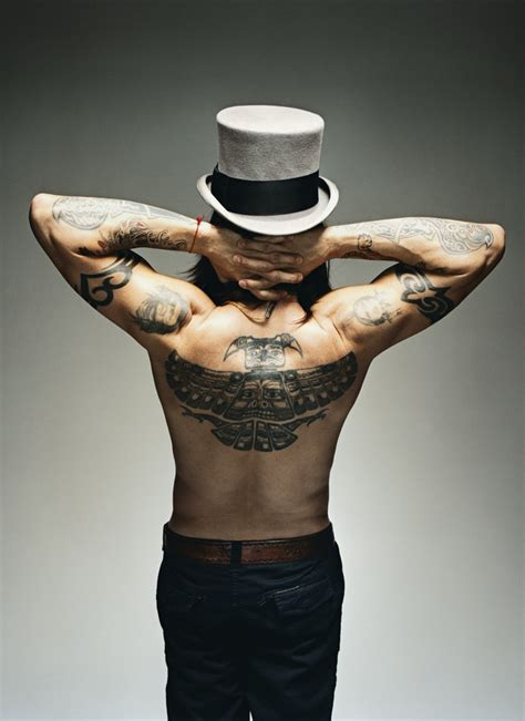 anthony kiedis back tattoo 17 best ideas about anthony kiedis on