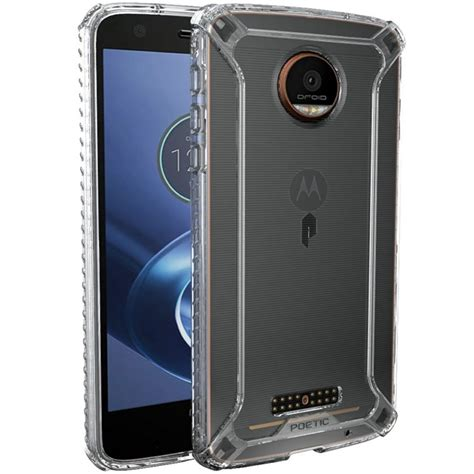 Moto Z moto z and moto z cases android authority
