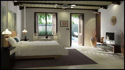 popular modern bedroom ideas