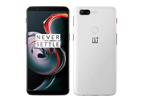 Hp One Plus One Sandstone oneplus 5t sandstone white is now official after being teased vostory