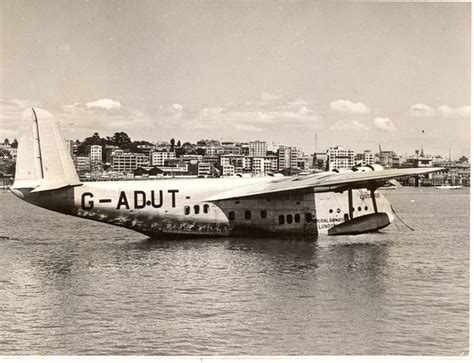 flying boat auckland 253 best airplane flying boat images on pinterest flying