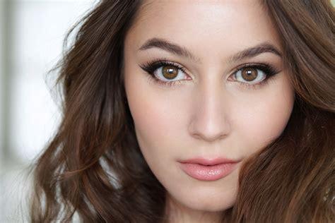Eyeshadow For Graduation graduation makeup tutorial you makeup vidalondon