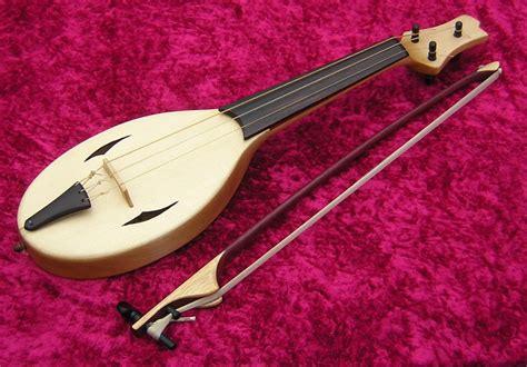 imagenes de instrumentos musicales medievales organolog 237 a medieval mcarmenfer s blog