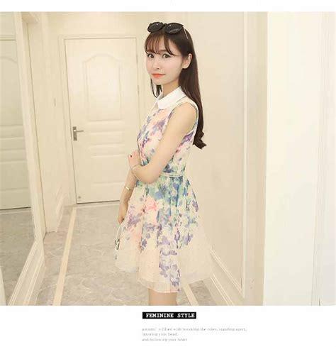 Kemeja Ria Import toko baju perempuan fashionable dan murah toko jual baju
