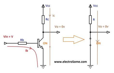 resistor transistor switch transistor base resistor switch 28 images hnte how not to buy a usb hub netduino transistor