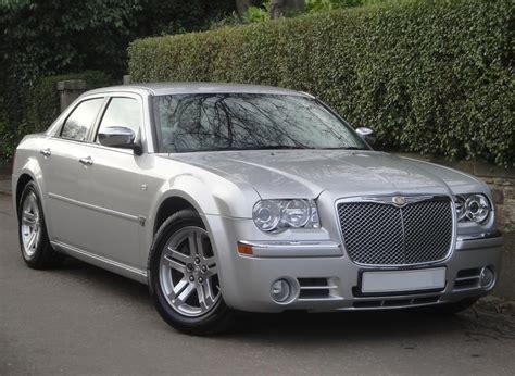 Wedding Car Fife by Luxury Chauffeur Driven Wedding Cars Scotland Wedding