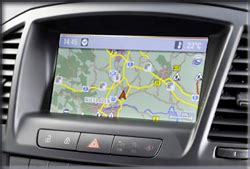 Opel Navi 950 Update Opel Navi 600 Update Speedcam For Your Maps