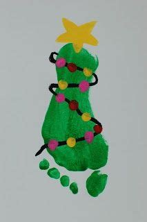 large christmas art projects 1000 images about preschool on letter s activities crafts and