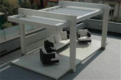strutture mobili per esterni gazebo e pergole arredo giardino articoli per esterni