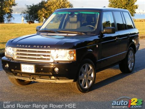 all car manuals free 2000 land rover range rover electronic valve timing 2000 range rover hse owners manual