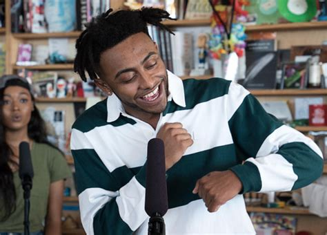 Wedding Crashers Amine Instrumental by Amine This Song Is Sick