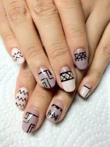 pictures of cool nail designs nail designs hair styles