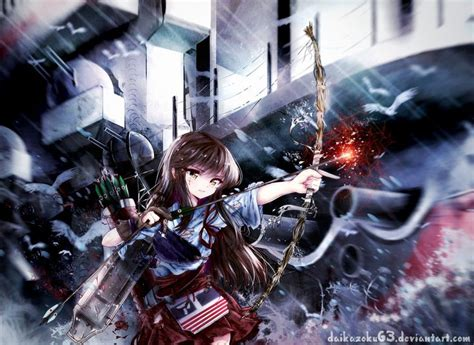 wallpaper engine kancolle 112 best images about kantai collection on pinterest