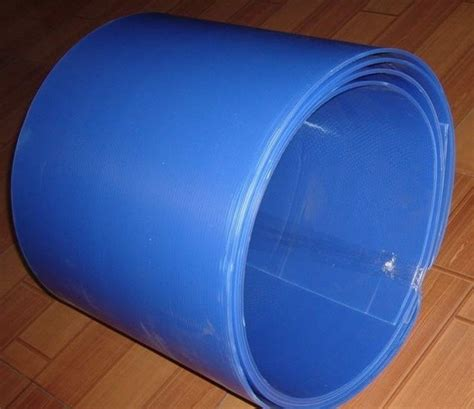 Plastik Pp Rol china pp roll plastic sheet china pp hollow sheet