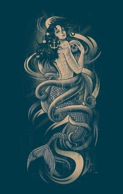 tattoo wallpaper hd iphone girly wallpapers tumblr wallpapers pinterest