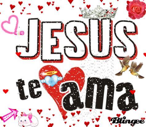 imagenes de dios animadas fotos animadas dios te ama para compartir 131712656