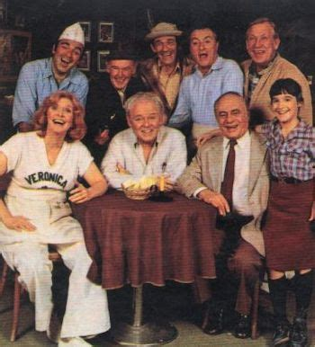 Antenna TV Acquires Archie Bunker's Place and What's ... Archie Bunker's Place Dvd