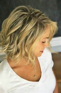 best 25 coupe cheveux epais ideas on cheveux