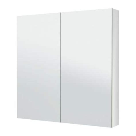 spiegelschrank 60 cm ikea godmorgon spiegelschrank 2 t 252 ren 100x14x96 cm ikea