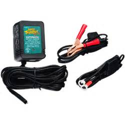 Best Auto Battery Tender Battery Tender Junior Charger Walmart