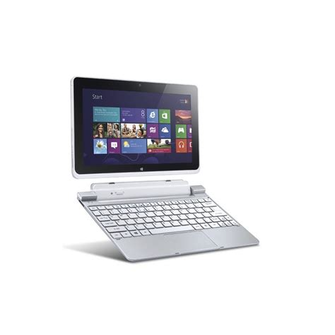 Harga Tablet Toshiba Windows 8 harga jual acer iconia w510 pc tablet dengan windows 8