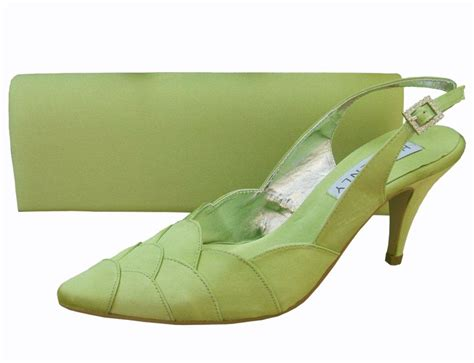 lime green shoes for lime green evening shoes sole divas