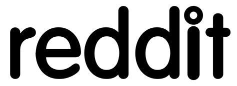 reddit com file reddit logo svg wikipedia