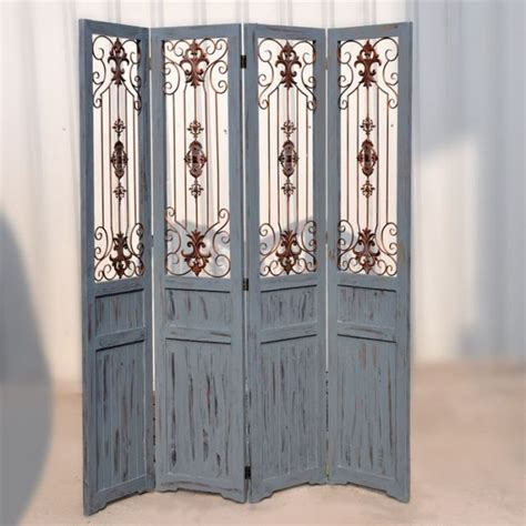 Divider Outstanding Metal Dividers Metal Divider Screens Metal Room Divider