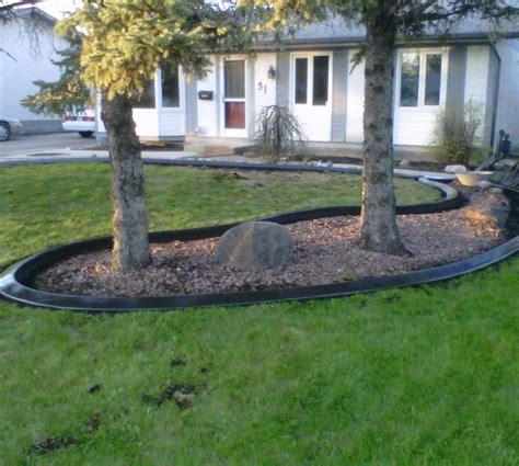 backyard contractors sidewalk design winnipeg landscaping