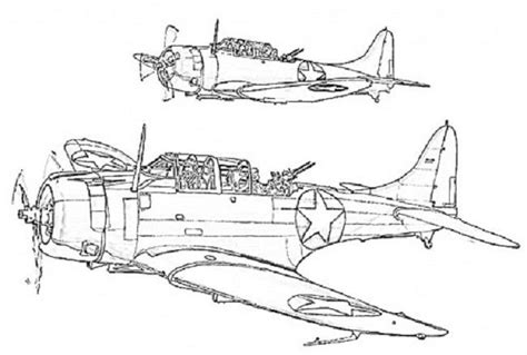 army jets coloring pages military aircraft coloring pages coloring pages
