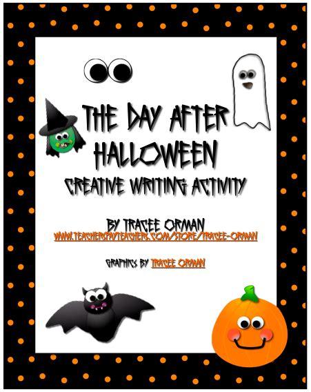 math student and halloween on pinterest halloween math activities for high school halloween