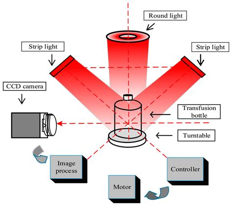 foreign matter sensors free text detection of foreign matter in