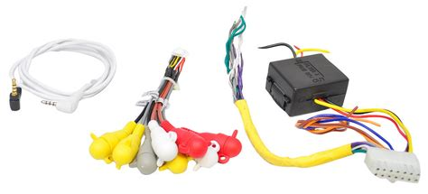 70 1858 radio wiring harness for gm 88 05 get free image