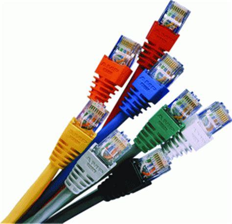 Kabel Roset Telepon 50 Meter 2 Pairs Cable Telpon T1310 3 kabel jaringan mahrus ali