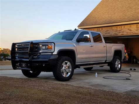 2014 gmc horsepower 2014 gmc 2500hd duramax horsepower upcomingcarshq