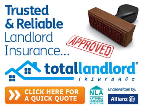 landlord house insurance quotes landlord insurance get a quote for landlord building insurance