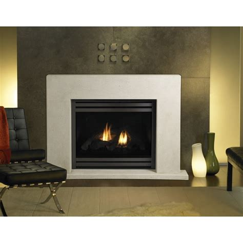 heat glo fireplace sl 750tr gas fireplace heat glo foyers au gaz gas