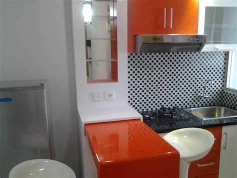 Cermin Kaca Exclusive 30 X 60 Cm paket murah interior apartemen simple hanya rp 34 800 000