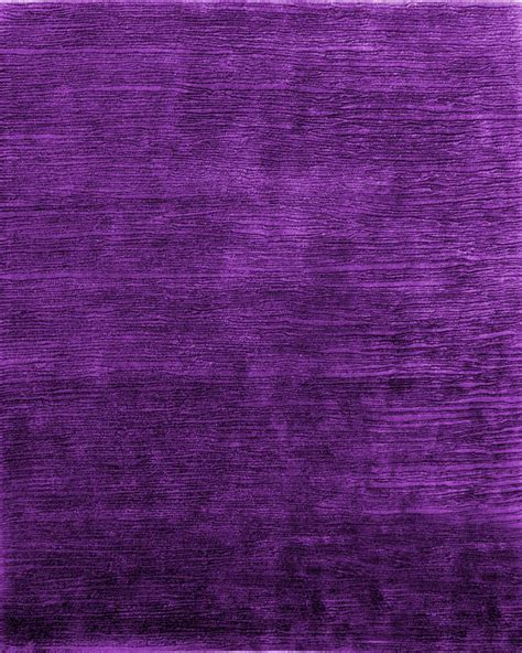 solid rugs solid purple shore rug from the solid rugs ii collection