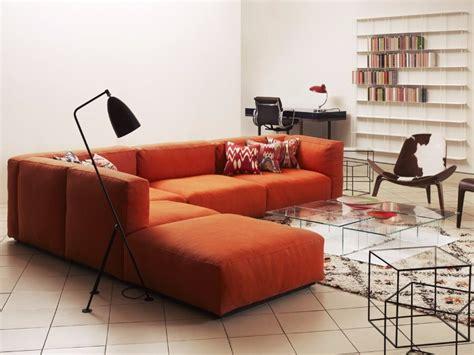 3 sofa living room living room ideas for 2017 colorful sofas living room ideas